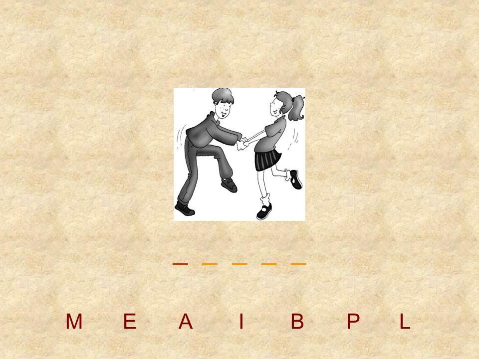 _ _ _ _ _ M E A I B P L
