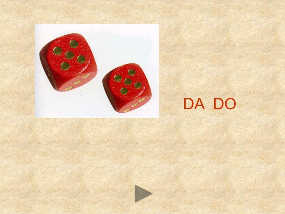 DA DO