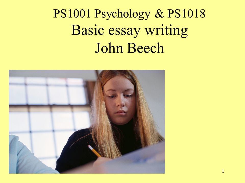 basic essay writing for children How to teach your students to write an essay  discover the basic principles of an essay 1  the last thing to do before starting to write an essay is to make .