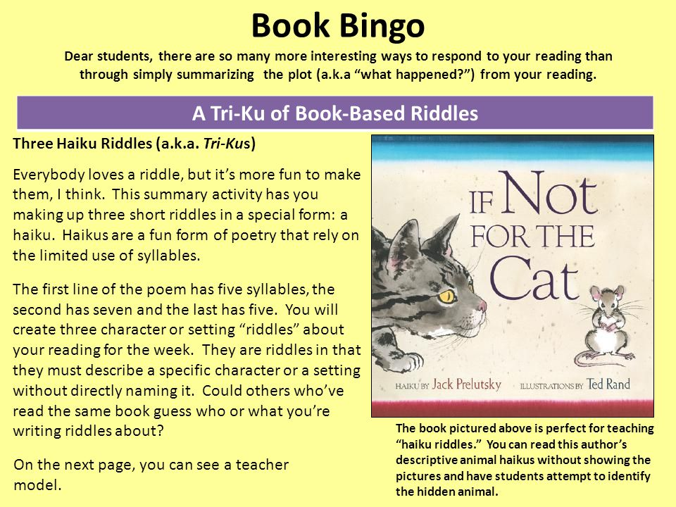 Cats: Books for Kids + Funny Pictures + Teaching Reading by Syllables