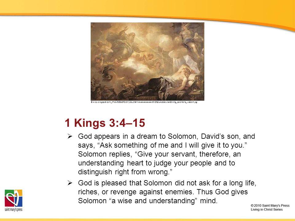 © 4.bp.blogspot.com/_P-2w6S8aGfQ/SYy2zLD9nhI/AAAAAAAAAk8/Qfq0JAo2s9U/s400/king_solomons_wisdom.jpg