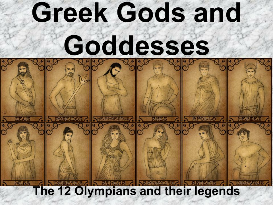 greek mythology and gods Greek mythology is a corpus of stories created throughout a long period of time, often in various places by neighboring, though different tribes the lack of consistency is apparent in many cases, as for example there may be two, three or more versions of a certain myth, most usually differing in minor points.