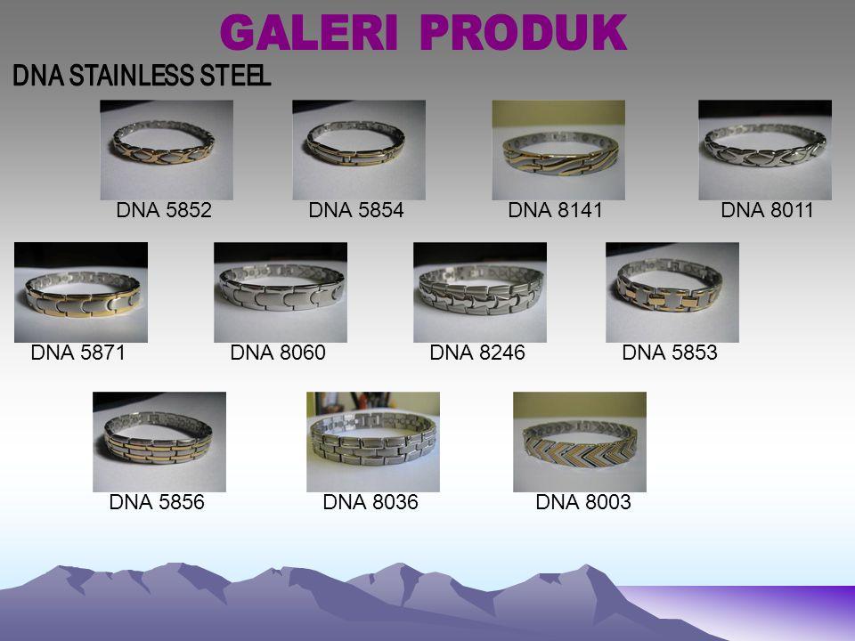 DNA 5852 DNA 5854 DNA 8141 DNA 8011 DNA 5871 DNA 8060 DNA 8246