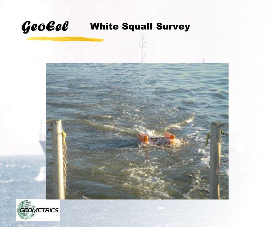 white squall stream german