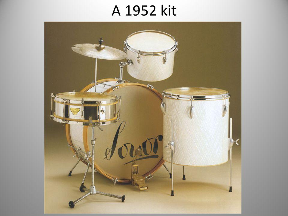 A 1952 kit