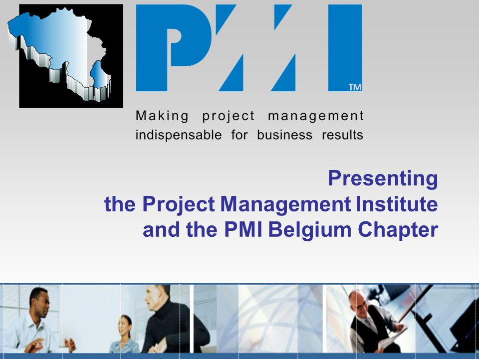 project management institute pmi Important capm updates: the capm® exam is changing if you schedule your exam before 11 march, 2018, you will take the current capm exam - based on a guide to the project management body of knowledge (pmbok® guide) – fifth edition if you schedule your exam 12 march through 20 may, 2018, you will take.