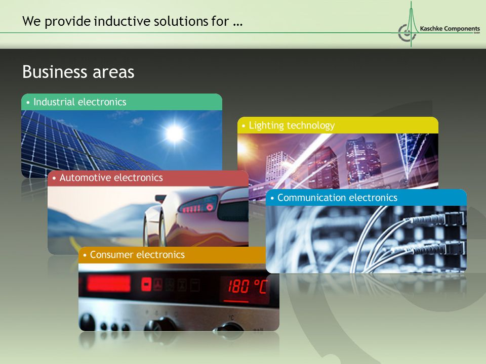 We provide inductive solutions for …