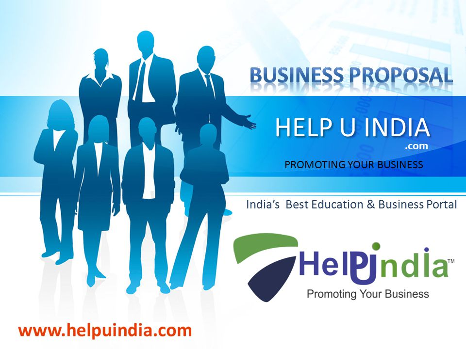 India's Best Education & Business Portal