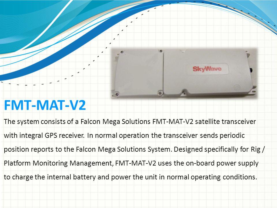 FMT-MAT-V2