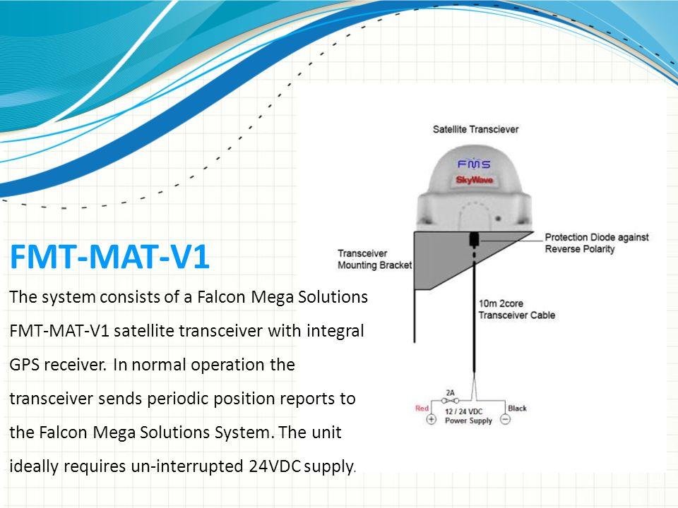 FMT-MAT-V1