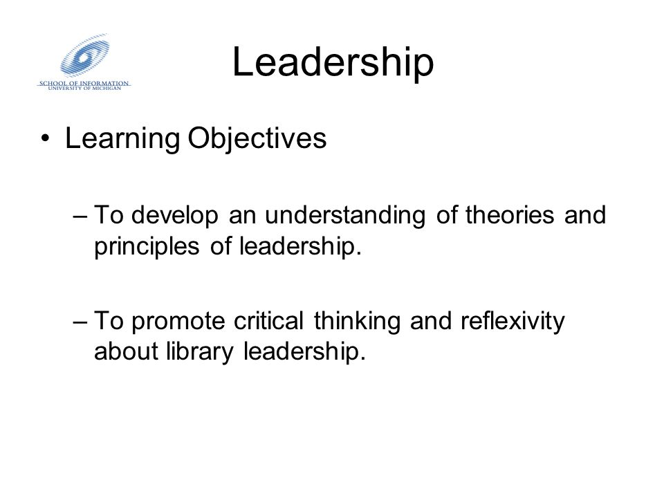 How do e learning principles promote critical thinking skills