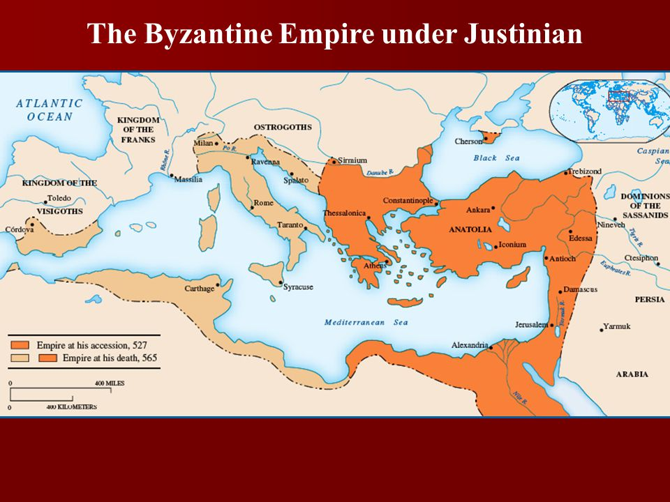 a paper on the byzantine empire This paper aims at differentiating and matching the medieval society in europe and byzantine empire comparison among the major similarities between byzantine empire and the medieval society in europe was the existence of a.