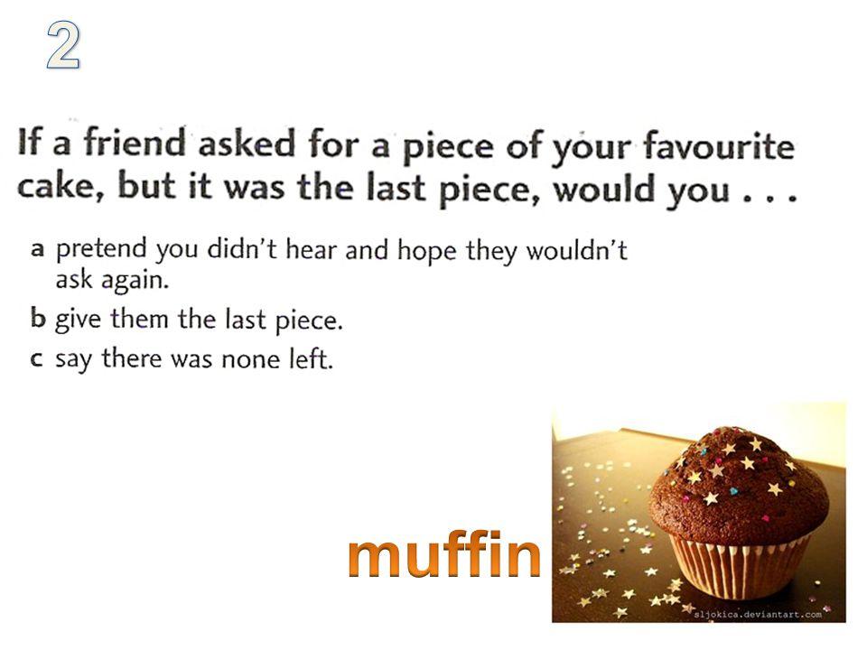 2 muffin