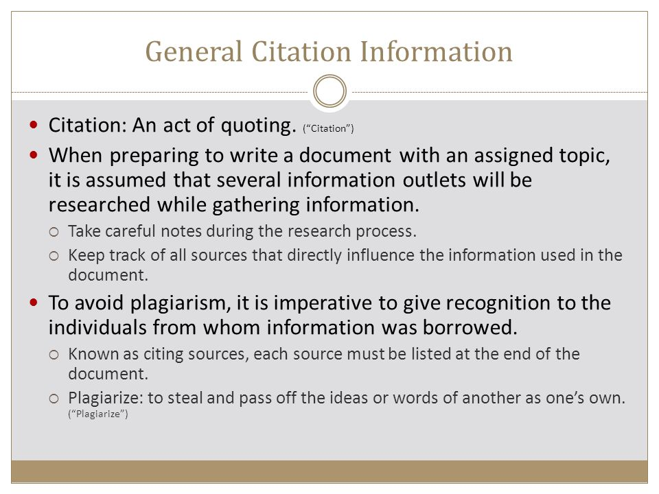 cite data essay When to cite sources and data often you'll want it is not enough to simply list a source in your bibliography if it deserves explicit citation in the essay.