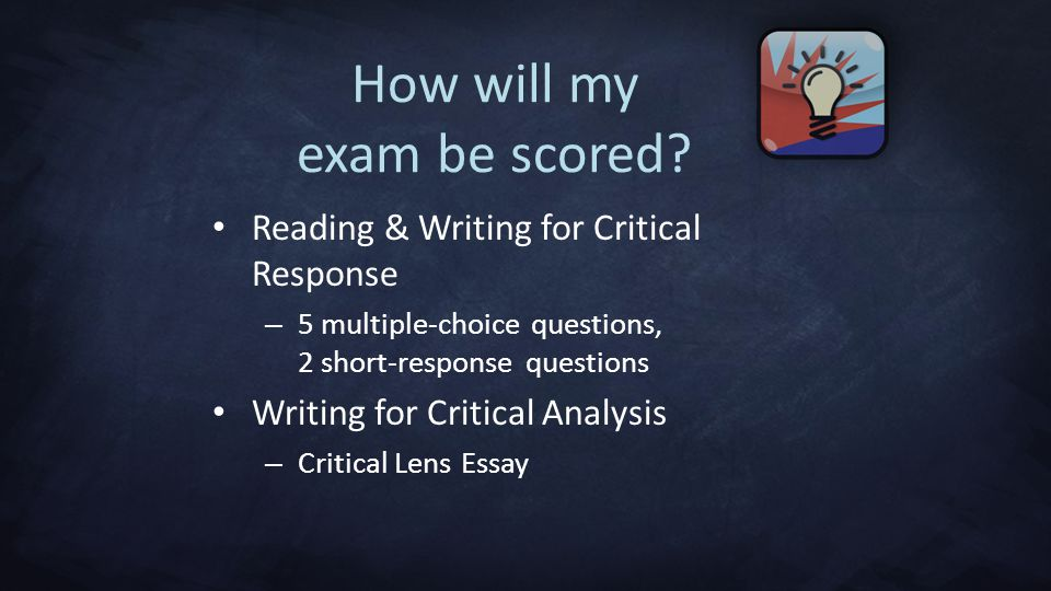 english regents exam essay Part 4 critical lens essay topic (nature, for example)) regents review packet whoa title: new regents exam study guide author: english regents critical lens examples essay critical lens essay example for english regents writology, learn how to write a critical lens essay for the regents exams step by step and use the following sample essay.