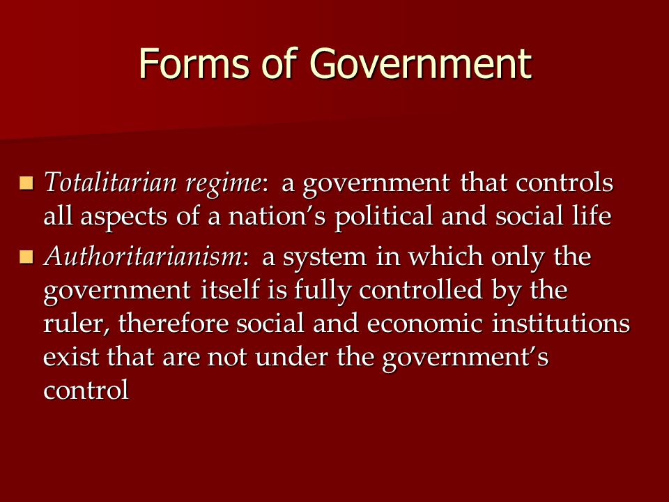 American Government and Politics Today - ppt video online download