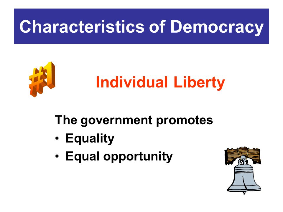 Types of government monarchy autocracy republic democracy for 6 characteristics of bureaucracy