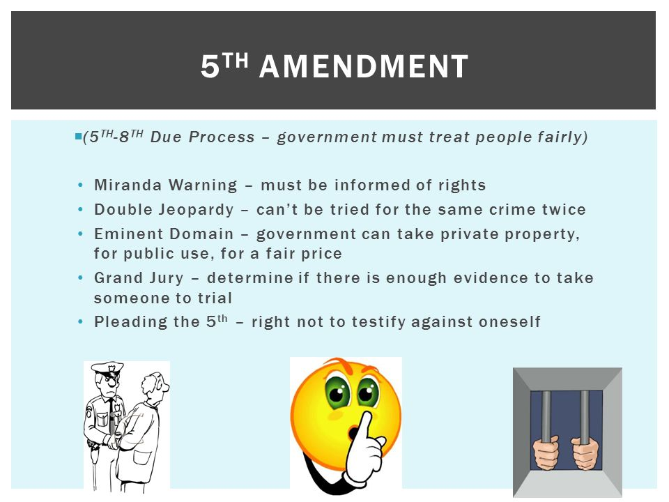 is the amendment process fair to the people Some constitutional issues and points for  what other means exist for reaching the goals of a proposed amendment 2 is the amendment process  how can fair.
