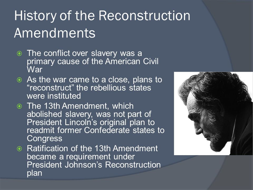 Constitutional Government Ppt Download