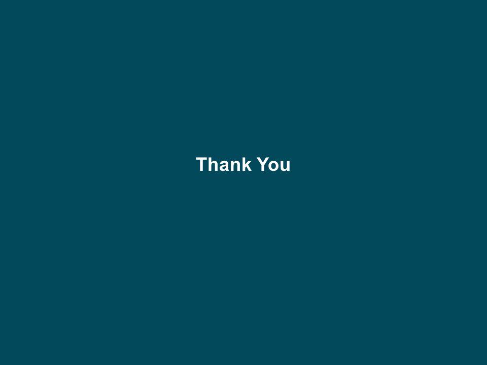 UIDAI Thank You
