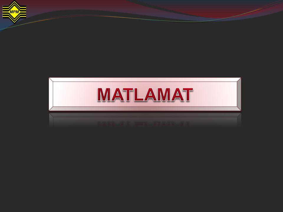 MATLAMAT