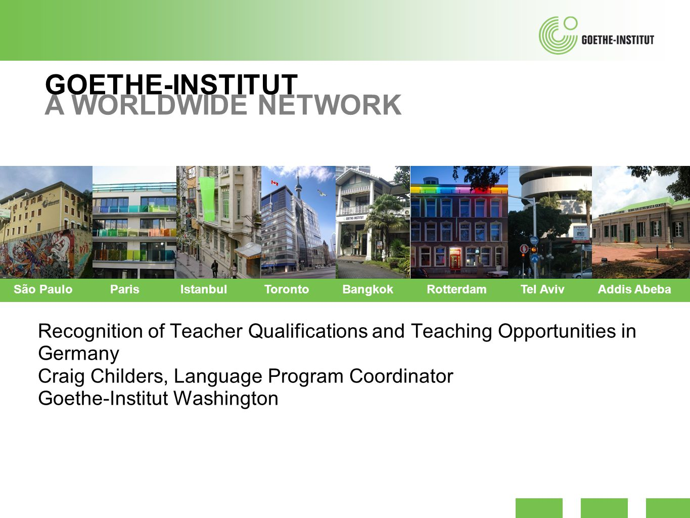 http://slideplayer.com/slide/2976170/11/images/2/GOETHE-INSTITUT+A+WORLDWIDE+NETWORK.jpg