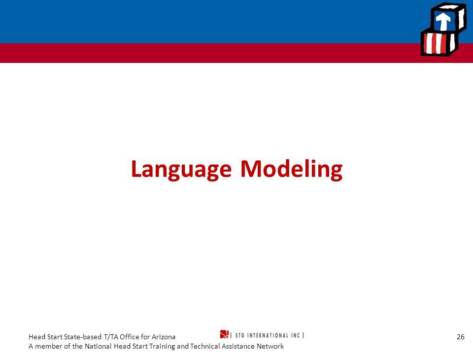 Language Modeling Slide #26 Language Modeling PC DOCS #467446