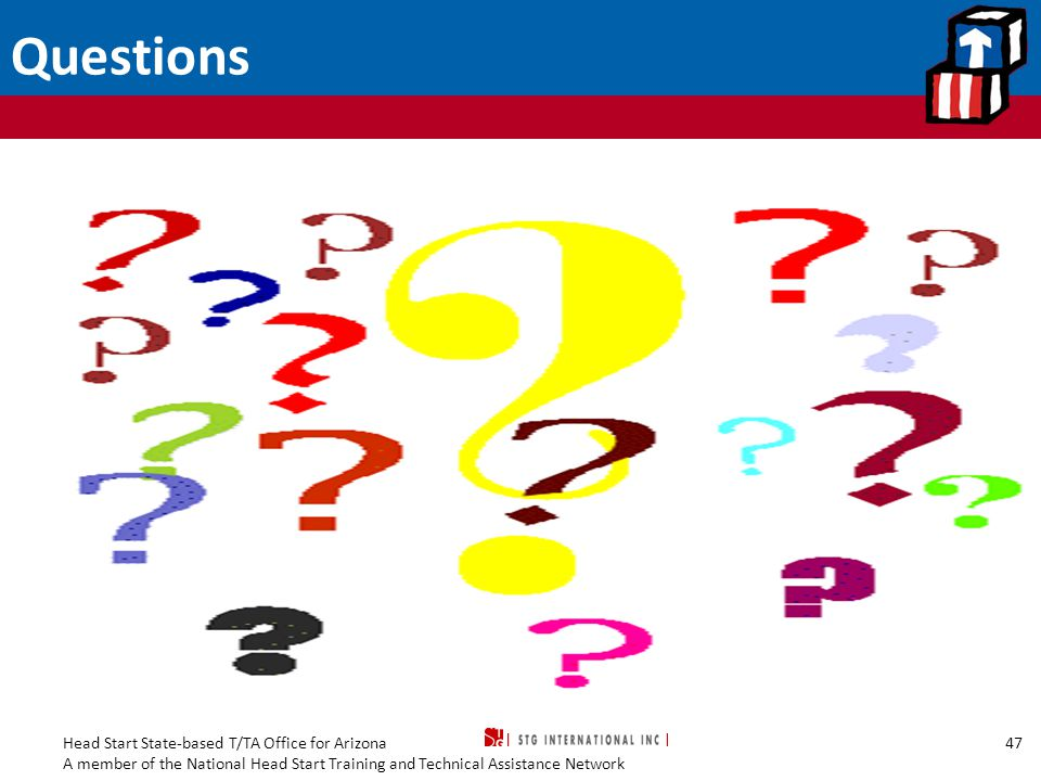 Questions Slide #47 Questions PC DOCS #467446
