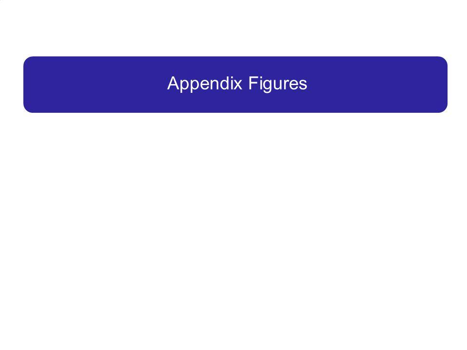 Appendix Figures 69