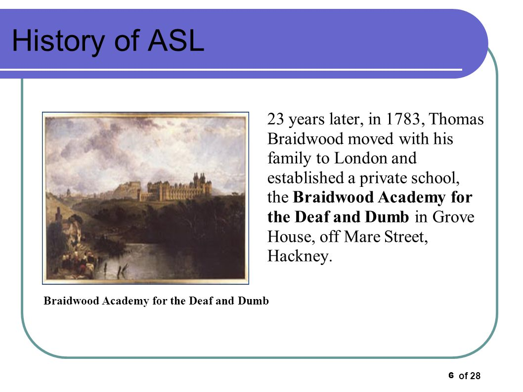 asl history Established in 1973, asl is a leading hk it services provider listed on the hkex with over 3,000 customers and 1,600 employees.