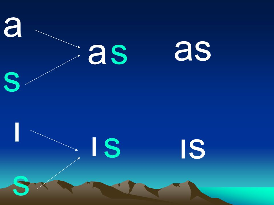 a as a s s ı ı s ıs s