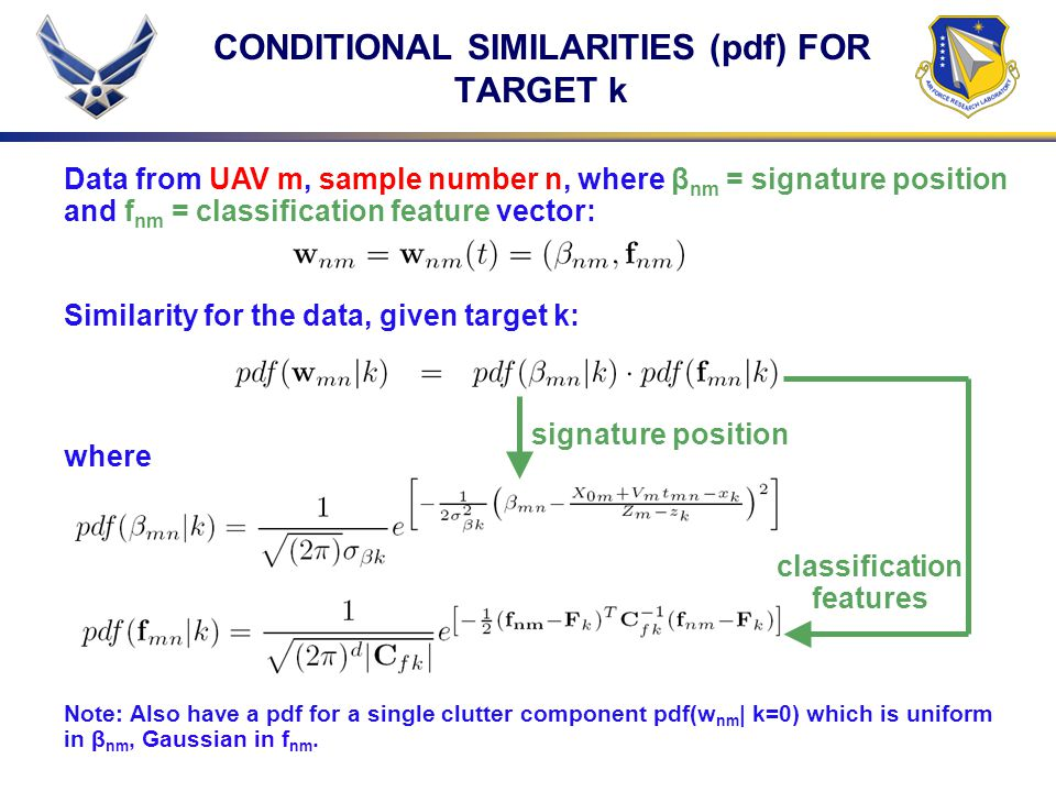 pattern classification by likelihood function pdf