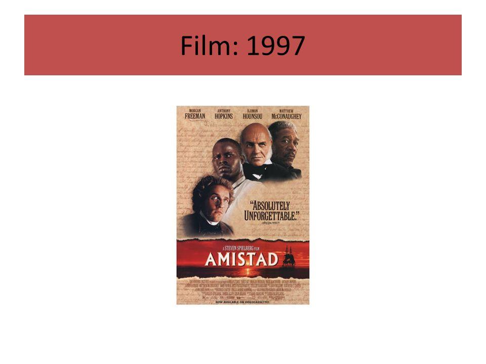 Film: 1997