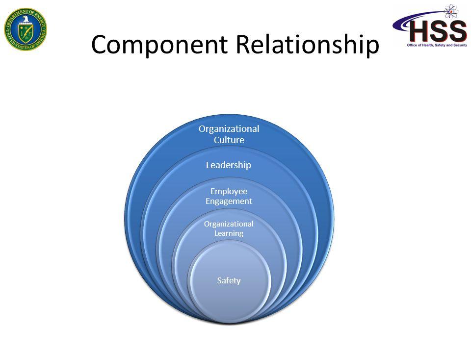 Component Relationship
