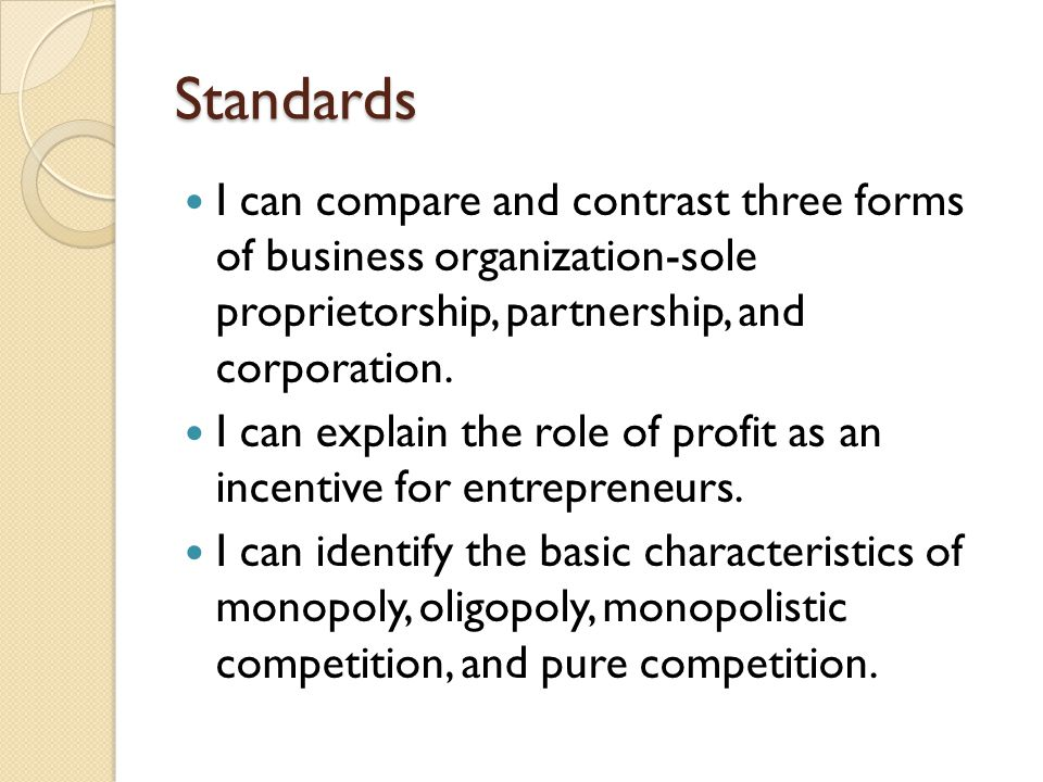 contribution of business organization to the economy Large businesses in economic development life in the community and creating an attractive business the role of small and large businesses in economic.