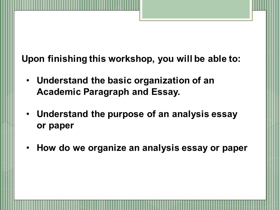 5 Paragraph Essay Topics For High School  A Modest Proposal Ideas For Essays also Argumentative Essay Thesis Autobiographical Narrative Essay  Best Writings  A  Example Thesis Statements For Essays