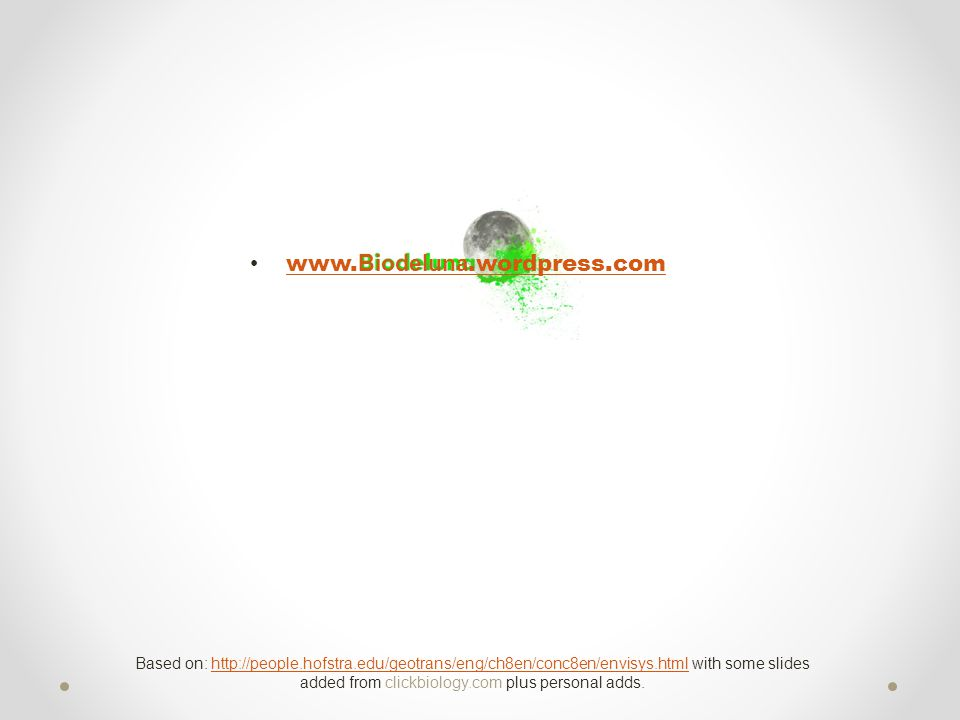 www.Biodeluna.wordpress.com