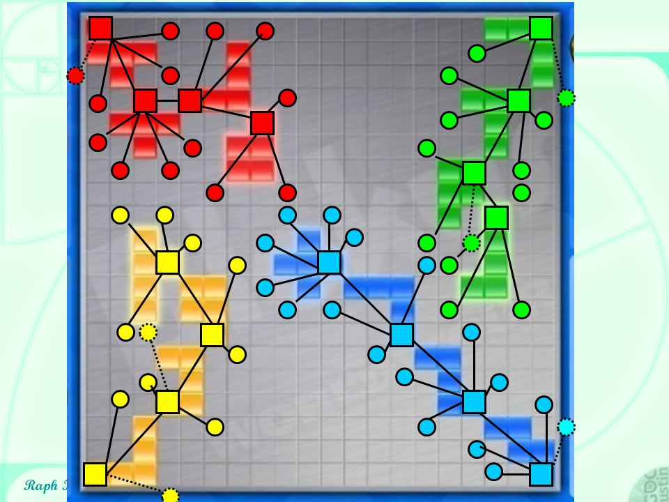 Raph Koster – Games Are Math