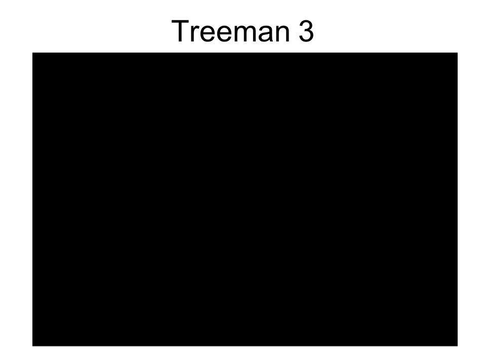 Treeman 3