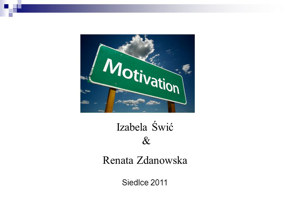 Izabela Świć & Renata Zdanowska