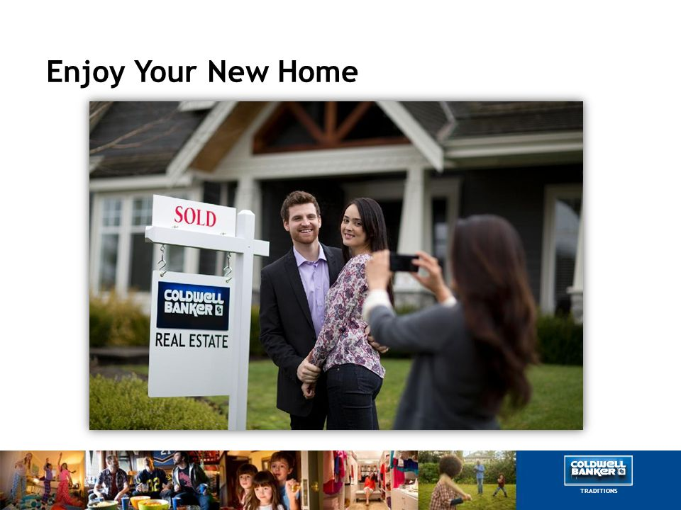 ©2014 Coldwell Banker Real Estate LLC. A Realogy Company