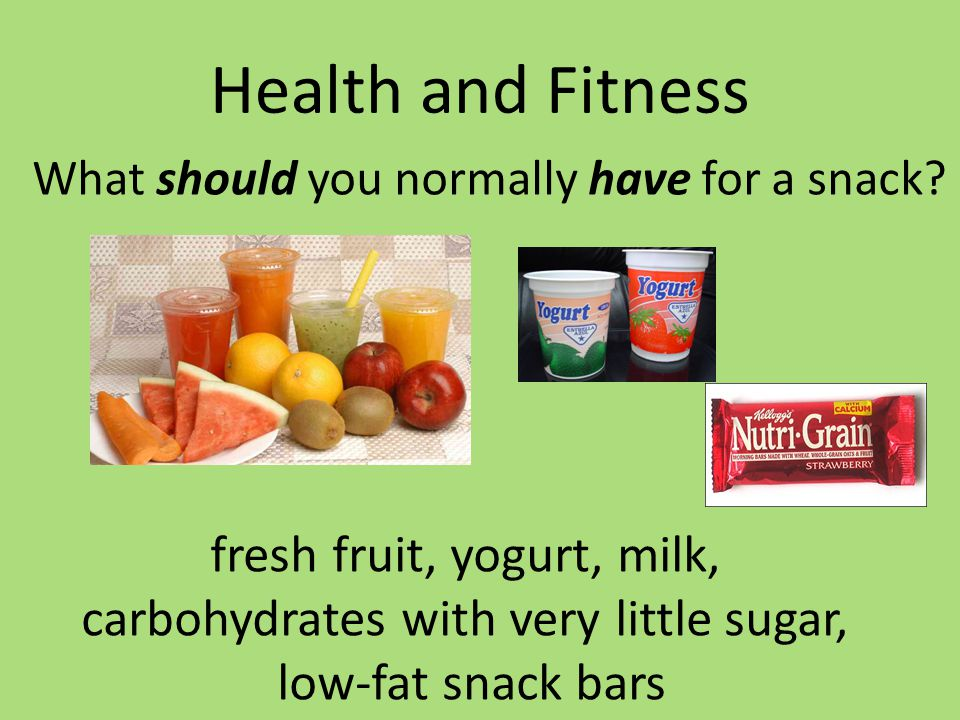Health and Fitness fresh fruit, yogurt, milk,