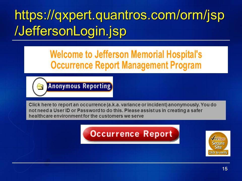 https://qxpert.quantros.com/orm/jsp/JeffersonLogin.jsp