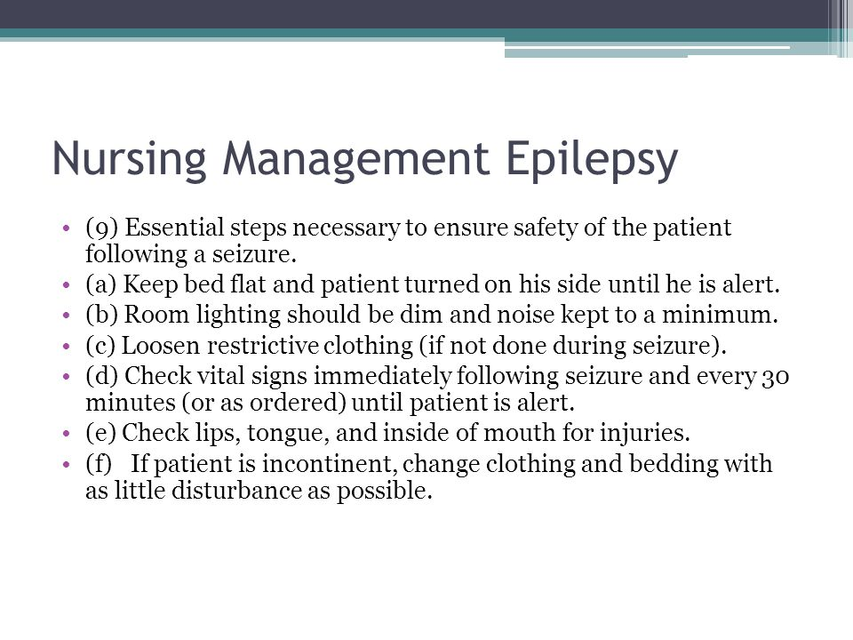 nursing managment Encourage patient and family to prevent the spread of the disease isolate patient  because this disease spreads through direct contact.