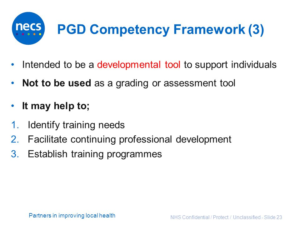 PGD Competency Framework (3)