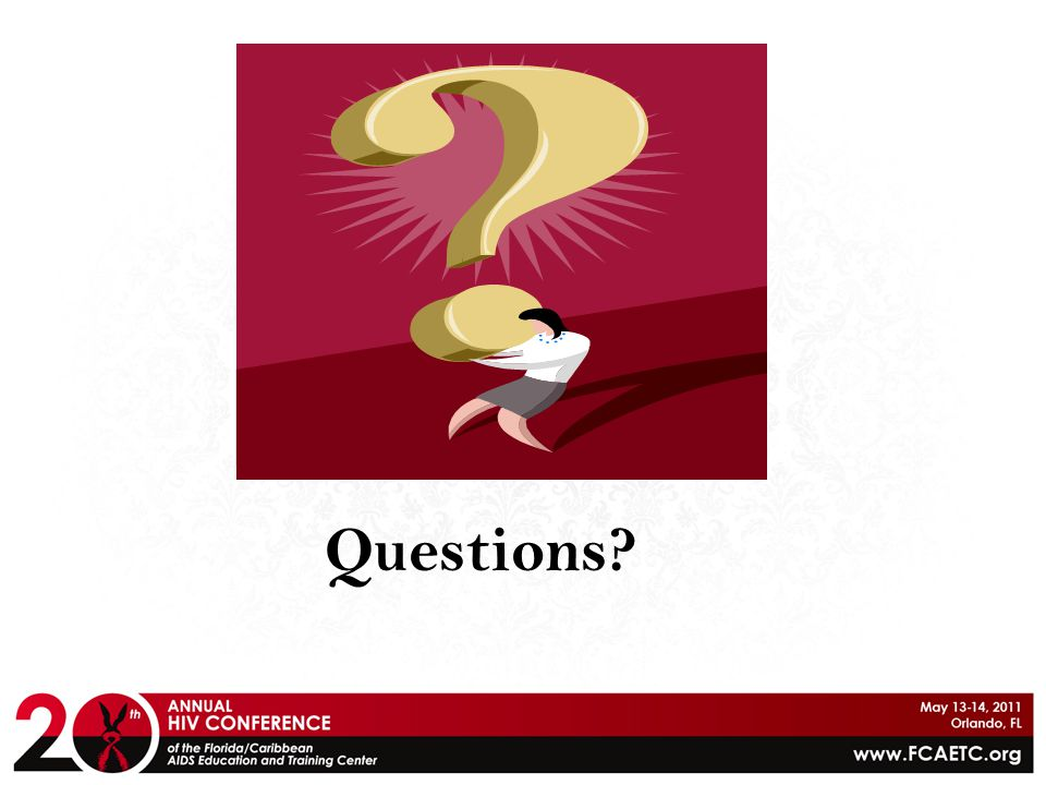 Questions Contac Office: 352-376-1611 (x-4745)