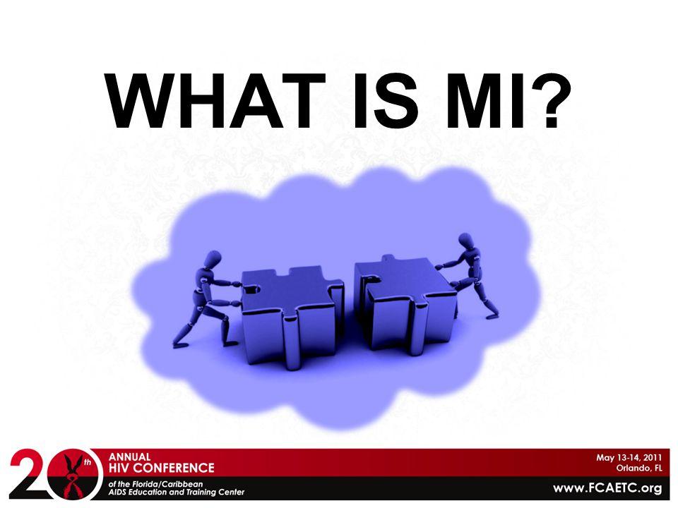 What is mi