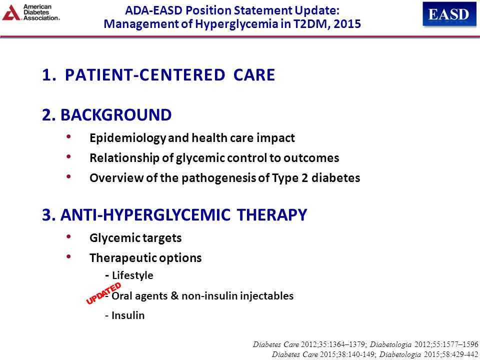 PATIENT-CENTERED CARE 2. BACKGROUND