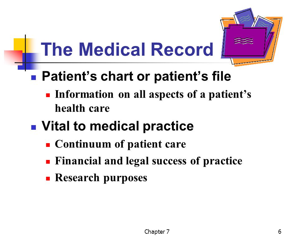 records health care and patient record Pharmacist access to the patient health record we believe that, with patient consent, all pharmacists directly involved in patient care should have full read and.