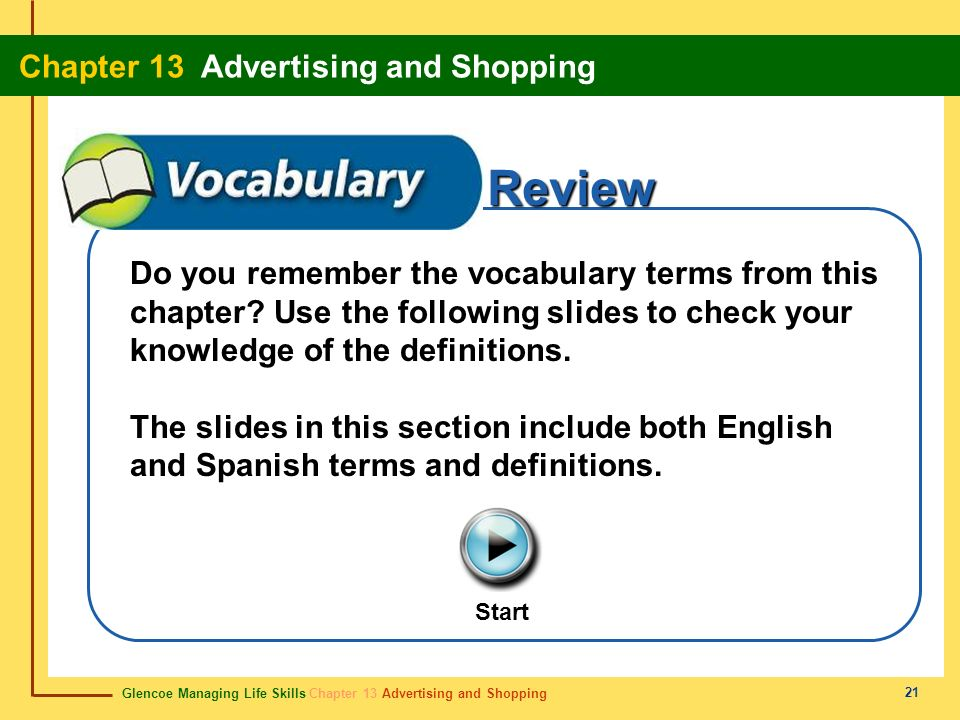 english vocabulary in use chapter 21 58 Chapter 2 literature review   data revealed that progress has been  made in english vocabulary teaching in chinese junior high schools   language learners are in productive control of the word if they can use the word  to express  develop english language skills for the 21st century therefore   page 58.